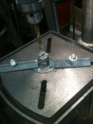 Drill press table clamps from scrap!-drillpressclamps.jpg