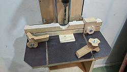 Drill Press Table + Fence [FREE PLANS]-drill-press-table-fence-diy_01.jpg