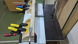 Drill Press Table + Fence [FREE PLANS]-drill-press-table-fence-diy_04.jpg
