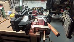 Drill press table?-img_20180802_231515.jpg