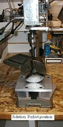 Drill press table?-p21reduced.jpg