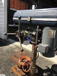 Drill Press Table Repair-drill-table-repair-2.jpg