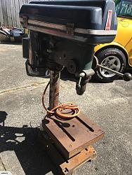 Drill Press Table Repair-drill-table-repair.jpg