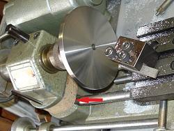 DRILL PRESS THICKNESS SANDER (2)-dsc05485c.jpg