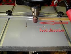 Drill press thickness-sander-dsc09566.jpg