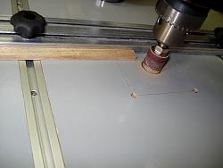 Drill press thickness-sander-dsc09567.jpg