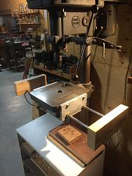 Drill press work support-img_2200-1-.jpg