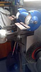 Drill sharpening jig.-1.jpg