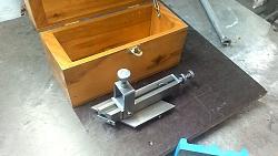 Drill sharpening jig.-2.jpg