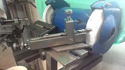 Drill sharpening jig.-3.jpg