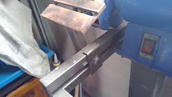 Drill sharpening jig.-5.jpg