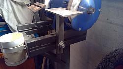 Drill sharpening jig.-6.jpg