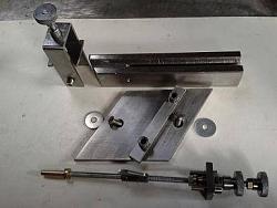 Drill sharpening jig.-7.jpg