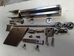 Drill sharpening jig and grinder-3.jpg