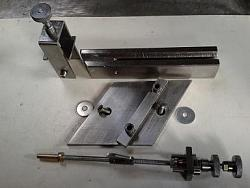 Drill sharpening jig and grinder-4.jpg