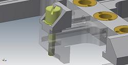 drilling jig ( Сверлильный кондуктор)-1.jpg