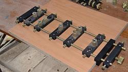 drilling jig ( Сверлильный кондуктор)-_1.jpg