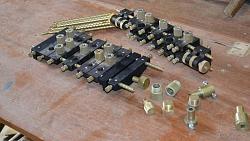 drilling jig ( Сверлильный кондуктор)-_2.jpg