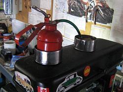 Drillpress Accessories-img_5630.jpg