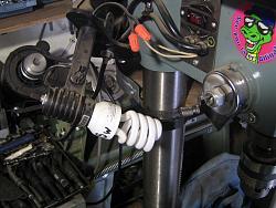 Drillpress Accessories-img_5647.jpg
