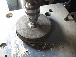 Drillpress Accessories-img_5682.jpg