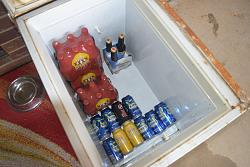 drinks cooler recycled from old refrigerator-rsz_dsc_0283-2-.jpg