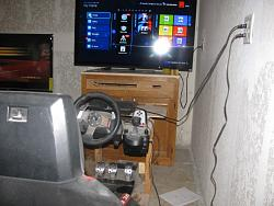 Driving a Formula One  at Monaco-img_2202.jpg