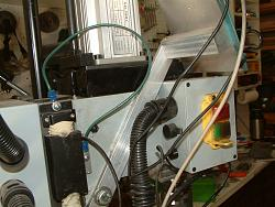 Dro Mounting Panel for the Readouts Mini Mill-dscf0003.jpg