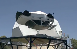 Dropping a car onto a huge trampoline - GIF-screen-shot-2021-10-15-6.34.51-am.png