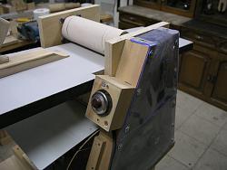drum sander-p1010621.jpg