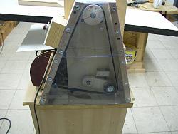 drum sander-p1010622.jpg