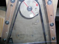 drum sander-p1010627.jpg