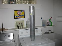 Dryer Vent Pipe Flaring Tool-img_2436.jpg