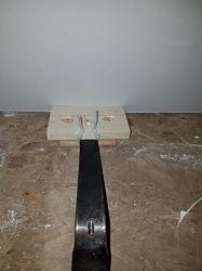 Drywall foot lift tool-dft04s.jpg