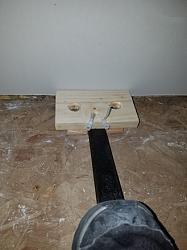 Drywall foot lift tool-dft05s.jpg