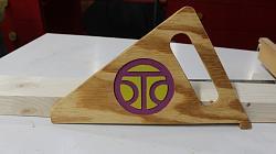 DTC Table Saw Push Stick #1 (FREE PLANS)-img_0559.jpg