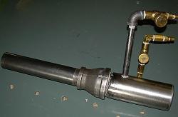 Dual Fuel Melting Furnace-090.jpg