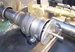 Dual Fuel Melting Furnace-145.jpg