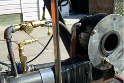 Dual Fuel Melting Furnace-152.jpg