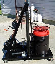 Dual Fuel Melting Furnace-159.jpg