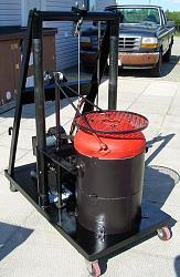 Dual Fuel Melting Furnace-160.jpg