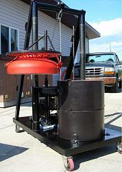 Dual Fuel Melting Furnace-162.jpg