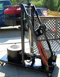 Dual Fuel Melting Furnace-164-2-.jpg