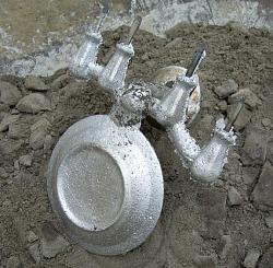 Dual Fuel Melting Furnace-204.jpg