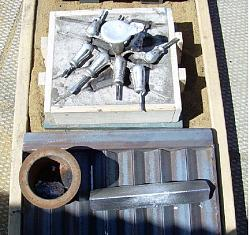 Dual Fuel Melting Furnace-221.jpg