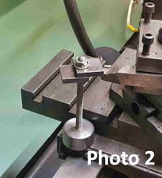 Dual Lathe Tool Height Setting Aid-hg2.jpg