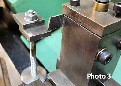 Dual Lathe Tool Height Setting Aid-hg3.jpg
