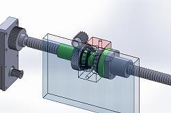 dual manual/cnc lathe-assem1.jpg