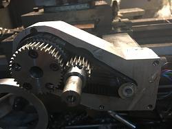 dual manual/cnc lathe-img_0786.rs.jpg