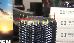 Dual-threaded rod - GIF-trick-bolt.png